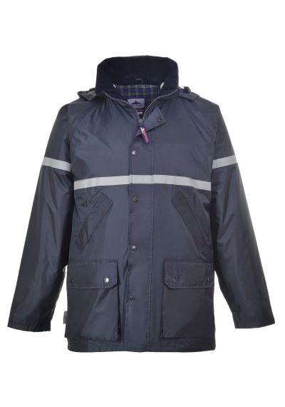 Iona™ Lite Stormbeater Jacket S432