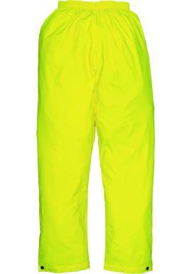 Sealtex Ultra Plain Trousers S492