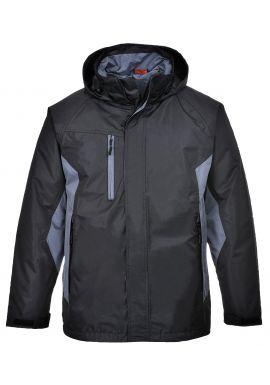 Mersea Jacket S582