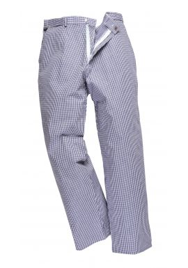 Greenwich Chefs Trousers S884