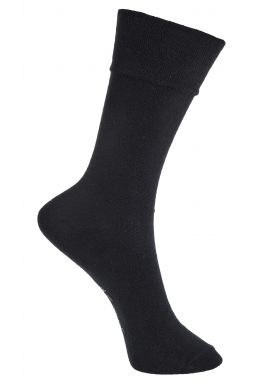 Portwest Executive Sock 3 Pack SK08
