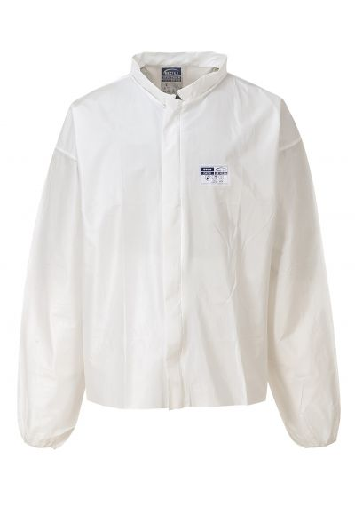 BizTex Microporous Jacket & Trouser Type 6PB ST20