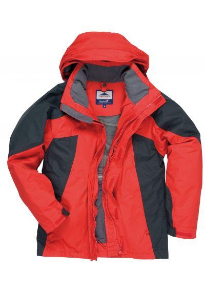 Ontario Jacket TK82