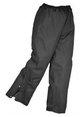 Minnesota Trouser TK89