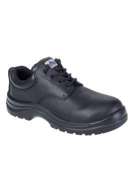 Memphis Anti Slip Safety Shoe S3 FW91