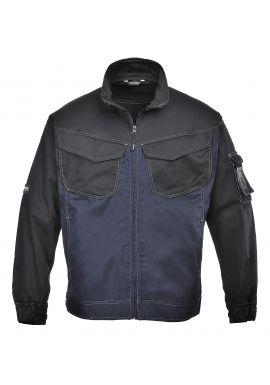 Chrome Jacket KS10