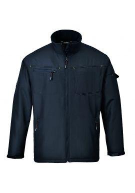 Zinc Softshell Jacket (3L) KS40