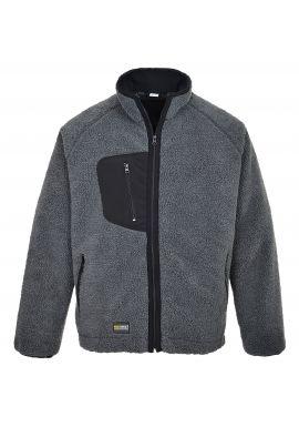 Kit Solutions Sherpa Fleece KS41