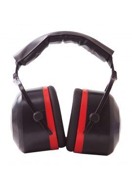 Classic Plus Ear Muffs PW44