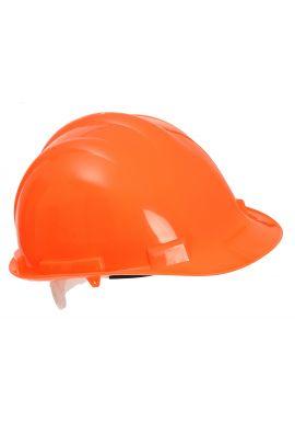 Portwest Hi-Vis PP Helmet PW57
