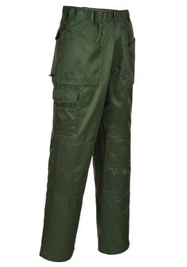 Portwest Ohio Trousers S152