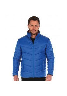 Regatta X-Pro Icefall Jacket