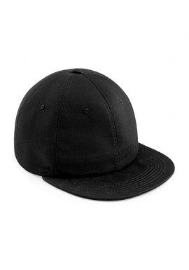 Beechfield Beachcomber Strapback Cap