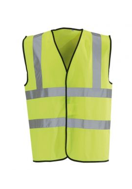 Regatta Hardwear Hi-Vis Vest