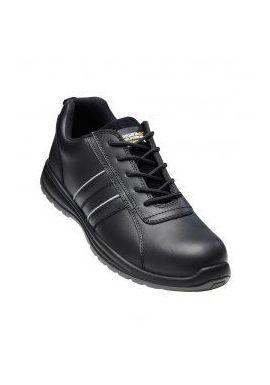 Regatta Hardwear Locke S1P Safety Shoes