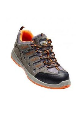 Regatta Hardwear Defence S1P Safety Trainers