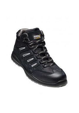 Regatta Hardwear Loader S1P Safety Hiker Boots