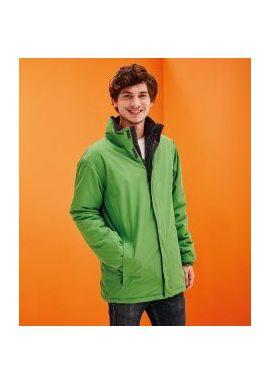 Regatta Standout Aledo Waterproof Jacket