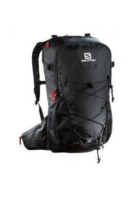 Salomon Evasion 25 Bag