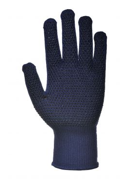 Thermolite® Polka Dot Glove A116