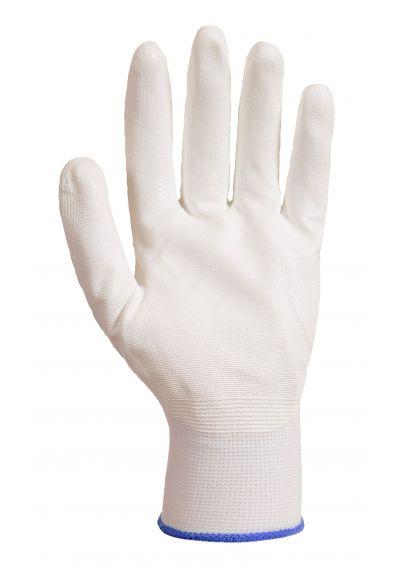 Nero Grip Glove A125