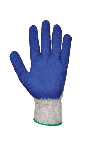 Portwest Ecogrip Glove A160