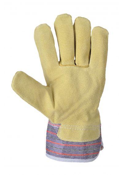 Mansuetus Rigger Glove A240