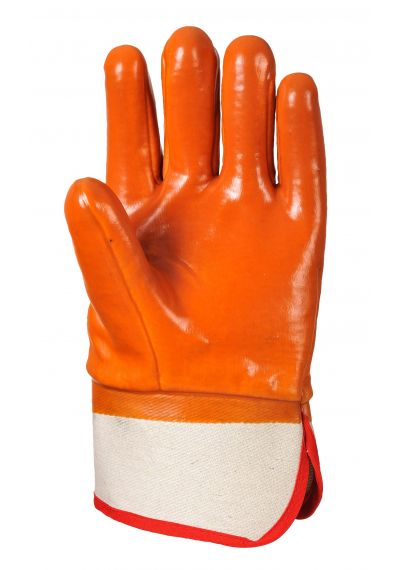 Glue-Grip Glove A460