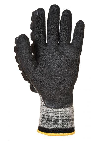 Portwest Hammer-Safe Glove (Right) A795