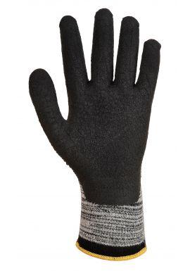 Hammer-Safe Glove (Left) A796