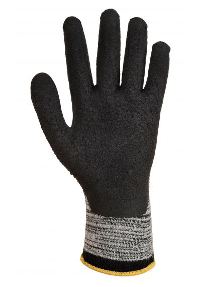 Hammer-Safe Glove (Left) A796