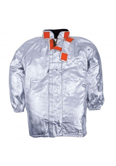 Portwest Lined Approach Jacket