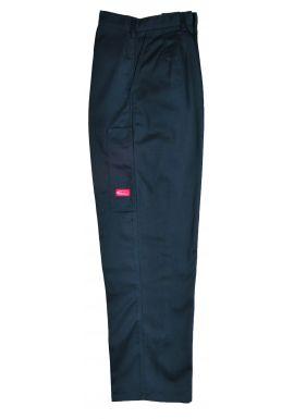 BizWeld Trousers BIZ3