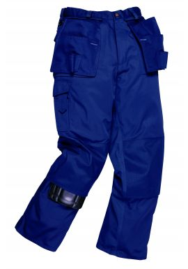 Portwest Chicago 13 Pocket Trousers BP20