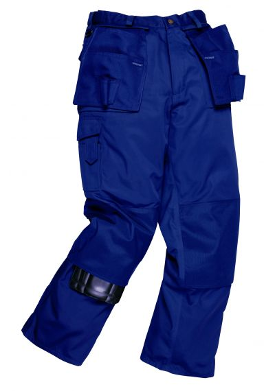 Chicago 13 Pocket Trousers BP20