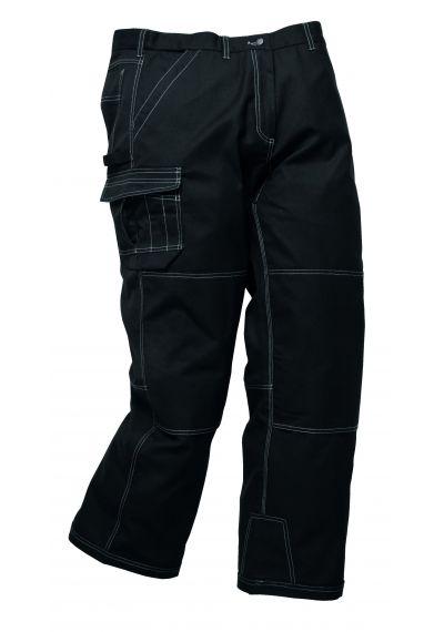 Portland Trouser BP53