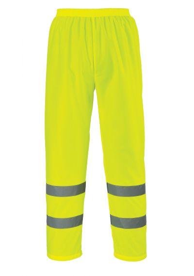 Hi-Vis Trousers C480