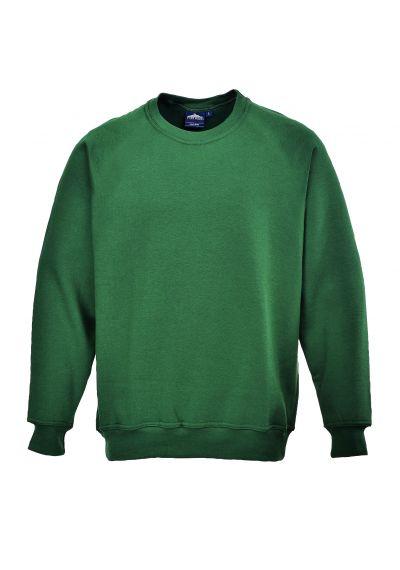 Toledo Sweatshirt CP20