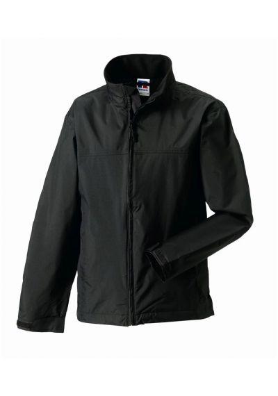 Russell Hydra-Shell 2000 Jacket
