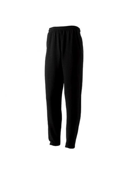Russell Elasticated Hem Jog Pants