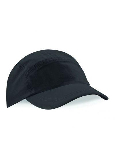 Beechfield Tactel® Performance Cap