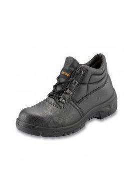 Progressive WorkTough™ Chukka Boots