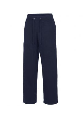 AWDis Campus Open Hem Sweat Pants