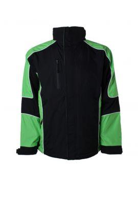 Gamegear® Formula Racing® Monza Jacket