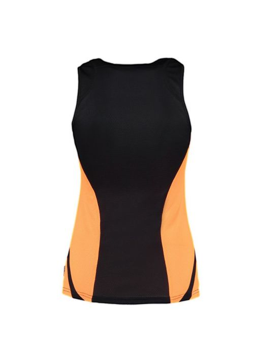 Painter And Decorator Prices >> Gamegear® Ladies Cooltex® Sports Vest - myworkwear.co.uk