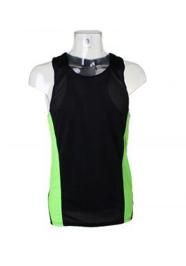Gamegearu00ae Cooltexu00ae Sports Vest