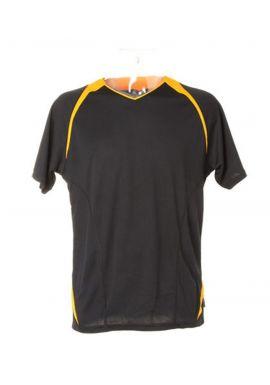 Gamegear® Cooltex® Sports T-Shirt