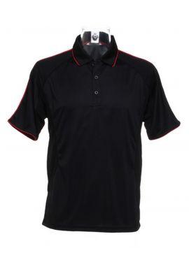 Gamegear® Cooltex® Sports Polo Shirt