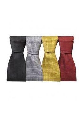 Premier Basket Weave Tie