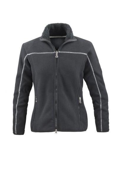Result Urban Ladies Huggy Buffalo Jacket